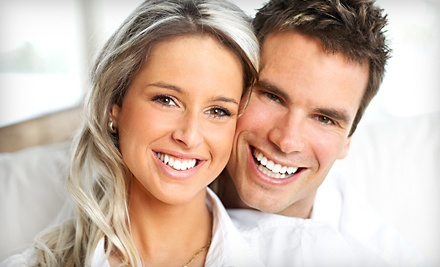 Chicago Dental Professionals - Chicago Dental Professionals in Chicago