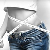 83% Off Weight-Loss Injections