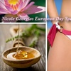 56% Off Waxing Services