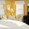Up to 46% Off at the Lazyjack Inn in Tilghman
