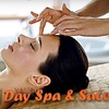 Up to Half Off Massage or Facial