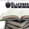 56% Off at Blackberry Books