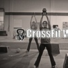 67% Off at CrossFit West