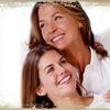 88% Off Invisalign at Ranjbar Orthodontics in Lawrence