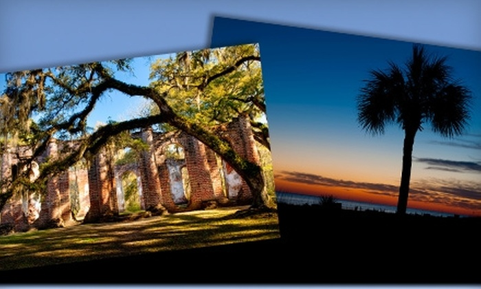 "Gowder Photography: $20 for Two 8""x10"" Fine-Art Prints from Gowder Photography"