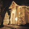 Half Off Christmas-Light Installation