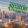 53% Off The World's Greatest Seattle Walking Tour