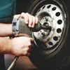 57% Off Oil-Change Packages in Spring Hill