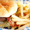 Up to 54% Off Meals for Two or Four at Bodegas Fox Park Grille
