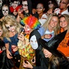 Up to 60% Off Halloween Pub-Crawl Admission