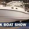 $6 for Admission to New York Boat Show