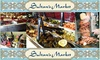 Sultan's Market/Masada Restaurant - Lincoln Park: $5 For a $15 Groupon at Sultan's Market