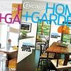 """""""Chicago Home + Garden"""" – $6 for Subscription"""