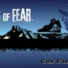 $7 Ticket to Fields of Fear in Centreville