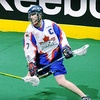 Toronto Rock Lacrosse Club – Up to 57% Off Game