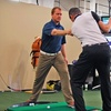 69% Off Golf Swing Tune-Up in Vaughan