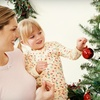 Up to 70% Off Christmas Tree & Coffee in Boring