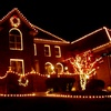 Half Off Holiday Lights, Décor, and Installation