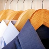 Up to 61% Off Dry Cleaning and Alterations in Danville