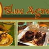 Half Off at Blue Agave Restaurant