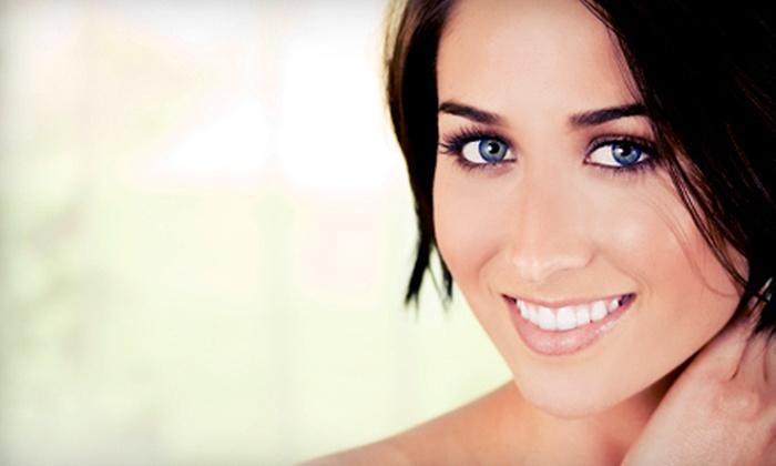 Avicena Family Care - Avicena Family Care: One or Three Photofacials at Avicena Family Care (Up to 76% Off)