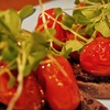 Up to 62% Off Italian Small Plates at Cellar 58 Wine Bar/Enoteca