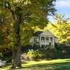 Up to 66% Off at The Yellow House Bed & Breakfast in Waynesville, NC