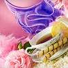 Up to 52% Off Admission to a Children's Tea Party