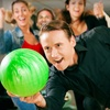 Up to 61% Off Bowling for Up to Six in Brockton