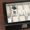 61% Off Personalized Men's Watch Case from Monogram Online