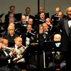Metropolitan Chorus –Up to 40% Off Holiday Concert