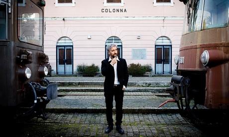 Ascanio Celestini in Barzellette – 24 e 25 gennaio al Teatro Carcano di Milano (sconto 44%)