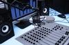 43% Off In-Studio Recording