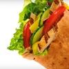 Pita Pit – Up to 51% Off Pita Meals