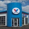 64% Off Oil-Change Package