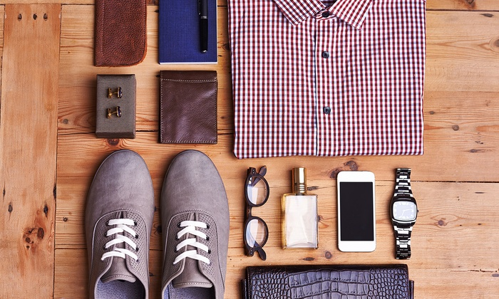 Trendimi: $5 for an Online Personal-Stylist Course from Trendimi ($229 Value)