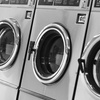 50% Off Laundry Service