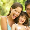 Up to 81% Off dental package at Los Coches Dentistry