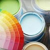 57% Off One Room of Interior Painting