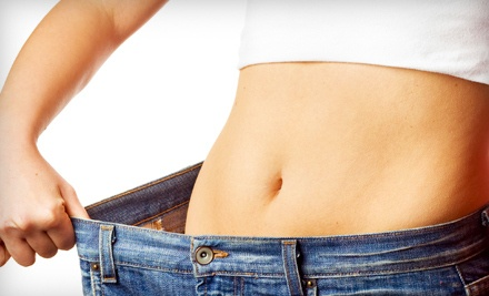 One 60-Minute SlenderTone Body Wrap and Consultation (a $150 value) - The Body Wrap Shoppe in Dunedin