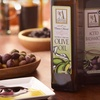 Up to 55% Off Gourmet Olive Oil and More