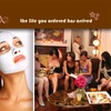 Up to 56% Off a Facial or Waxing