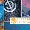 Half Off at Curbside Clothing
