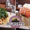 Half Off at Dilworth Neighborhood Grille