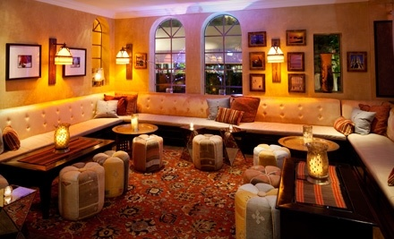The Angler's Boutique Resort: 1-Night Stay for 2 Sun.-Thurs. - The Angler's Boutique Resort in Miami Beach