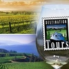 $84 Winery Tour from Destination Tours