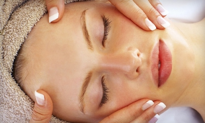 Brittney's Skin Care Studio - Albuquerque: $32 For a European Facial at Brittney's Skin Care Studio ($65 Value)
