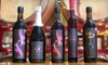 $10 for Thanksgiving-Weekend Wine Tasting for Two