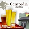 52% Off at Concordia Ale House