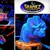 52% Off Mini-Golf Package at Shankz